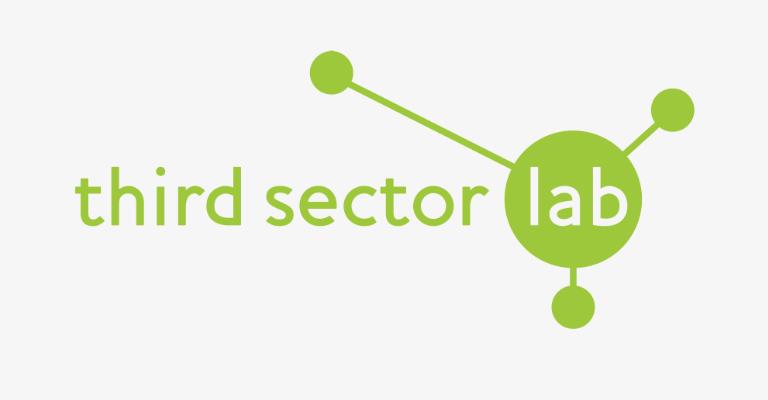 Third Sector Lab