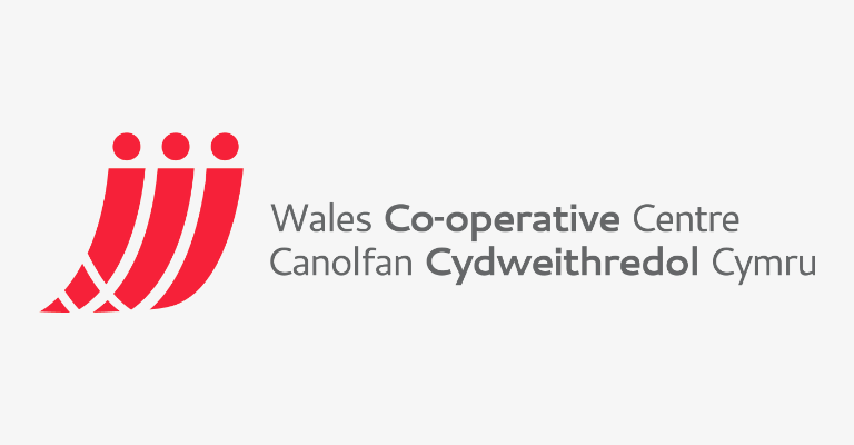 Wales co-operative